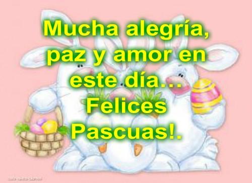 Felices-pascuas-amor-Imagenes-con-Frases.jpg1