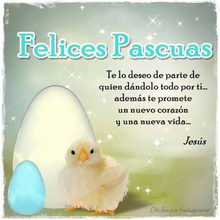 Felices-pascuas-amor-Imagenes-con-Frases.jpg4