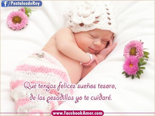 buenas noches3
