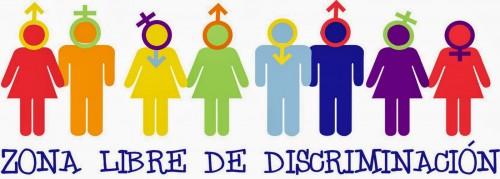discriminacion 0.png1