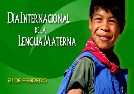 lengua materna21-de-febrero