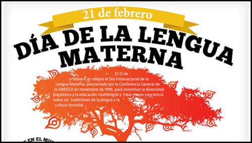 lengua materna21-de-febrero.jpg3