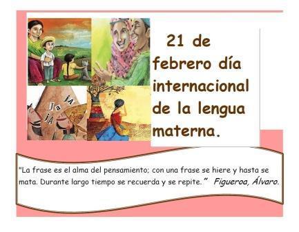 lengua materna21-de-febrero.jpg4