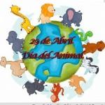 Imágenes originales del Día del Animal para descargar y compartir: Mensajes para el 29 de abril