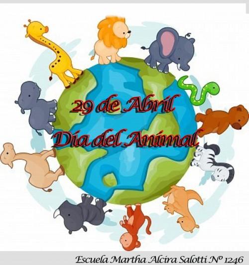 Día-del-animal