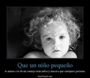 Imágenes-de-Reflexión-de-Niños-6-300x260