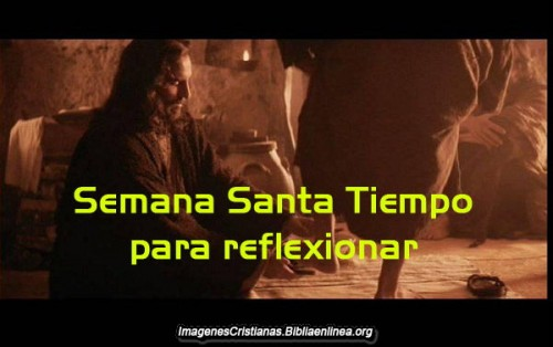 Imagenes-Cristianas-para-Semana-Santa