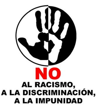 Racismo cartel.jpg4
