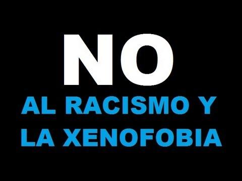 Racismo cartel.jpg6