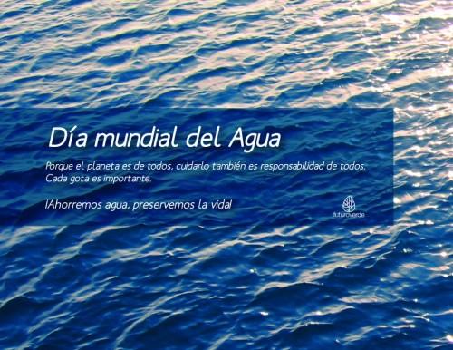 agua.jpg4