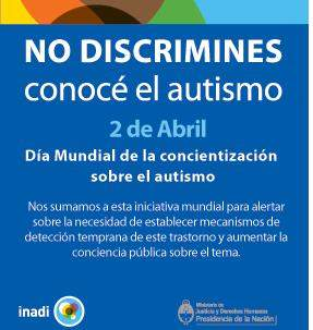 autismo-no-es-1.jpg3