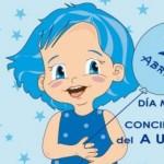 Día Internacional de Concientización sobre el Autismo en imágenes