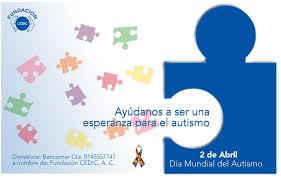 autismo5 (2)
