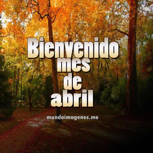 bienvenido-abril-2.jpg1