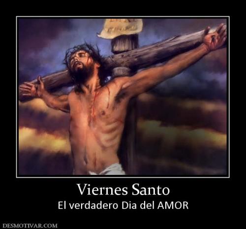 desmotivacion_viernes_santo