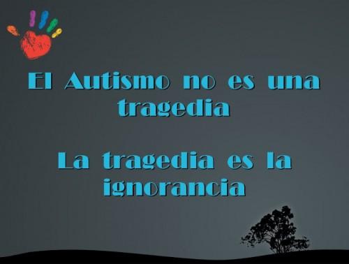 el-autismo-no-es-una-tragedia
