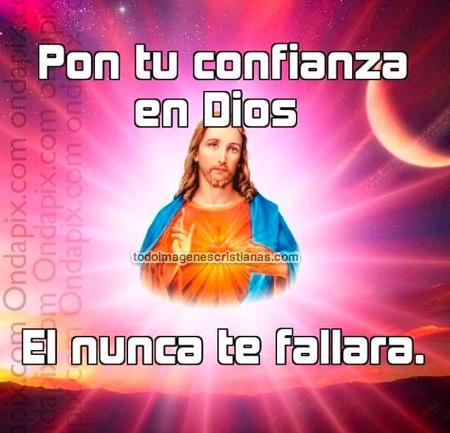 imagenes-cristianas-con-jesus