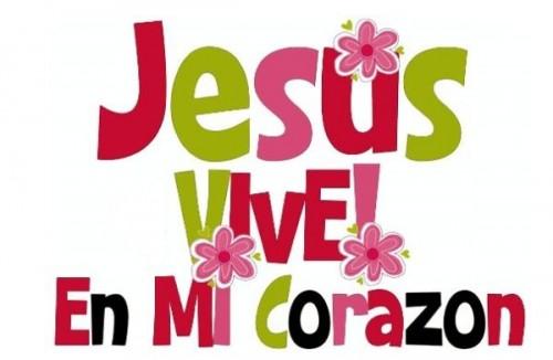 imagenes cristianas - imagenes para jesus - con frases de amor _96_