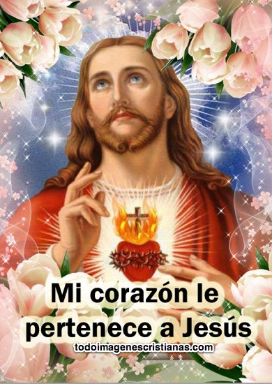 imagenes-cristianas-mi-corazon-le-pertenece-a-jesus
