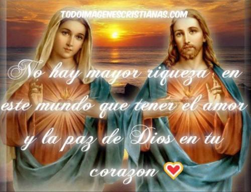 imagenes-cristianas1