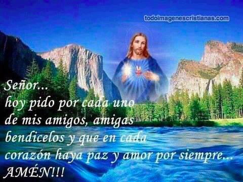 imagenes-religiosas-con-frases-de-bendición
