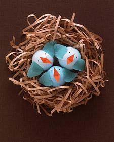 kids_spring06_egg_l