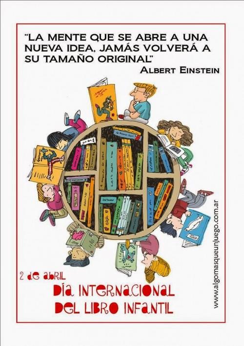 libro.jpg3