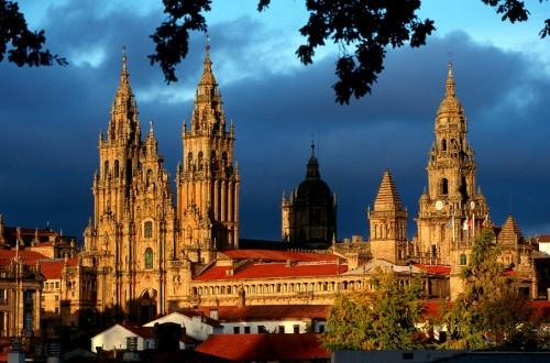 lugarescatedral_santiago_de_compostela