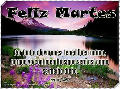 martesimagenes-versiculos-biblicos-de-amiento-feliz-martes