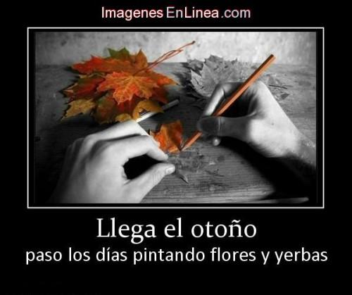 otoño.jpg1