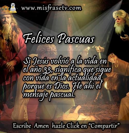 postales Domingo de Ramos 25