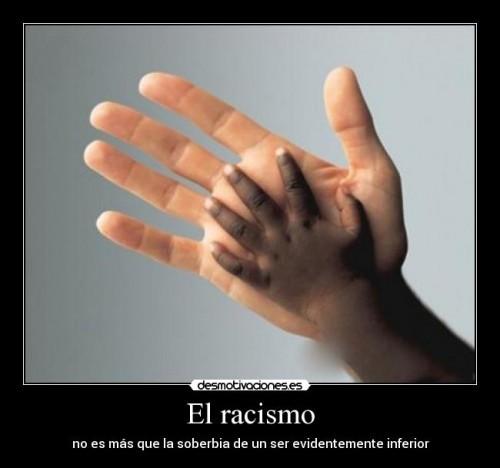 racismo.jpg1