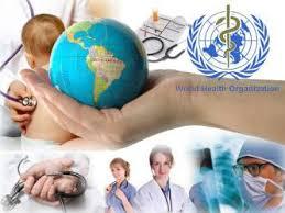 salud.jpg1.jpg5