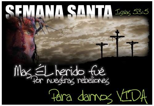 semana-santa-e1364238704618