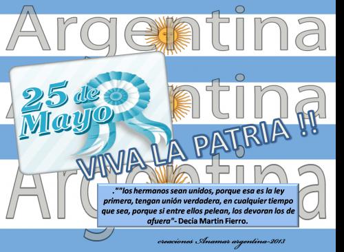 25-de-mayo-3-creaciones-anamar-argentina-2013