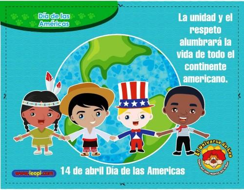 Día-de-las-Américas