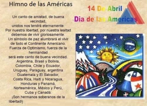 Día-de-las-Américas.jpg3