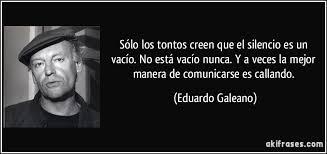 Eduardo-Galeano-e1357334078804.jpg1