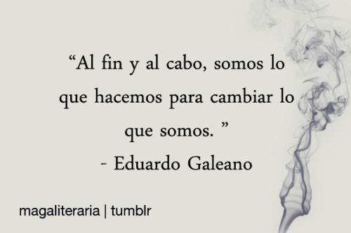 Eduardo-Galeano-e1357334078804.jpg2