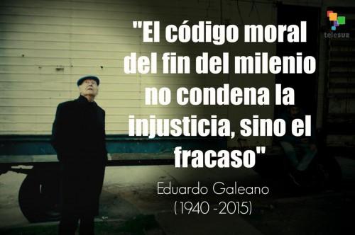 Eduardo-Galeano-e1357334078804.jpg5