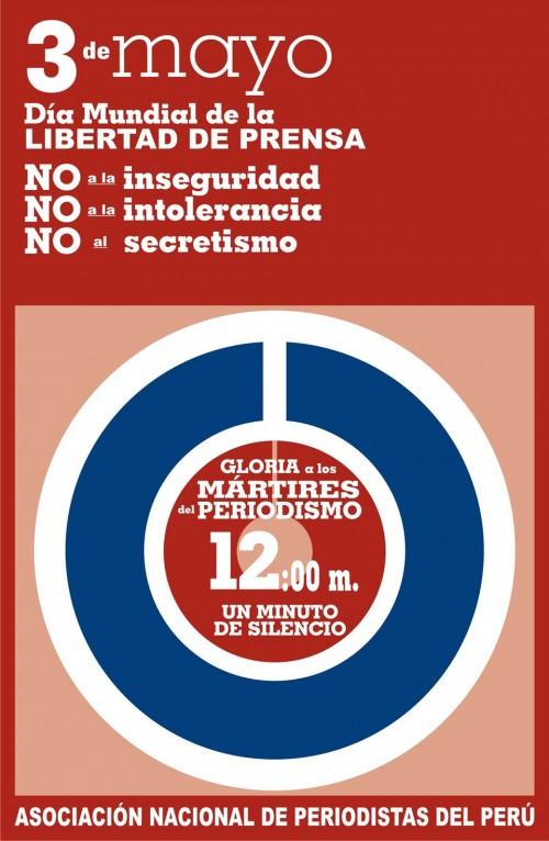 Libertad-de-Prensa-3-de-Mayo