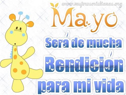 Mayo-será-de-mucha-bendición-para-mi-vida