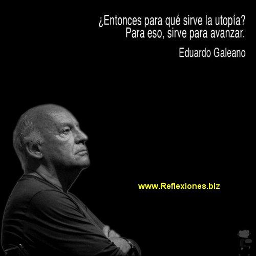 eduardo.jpg4