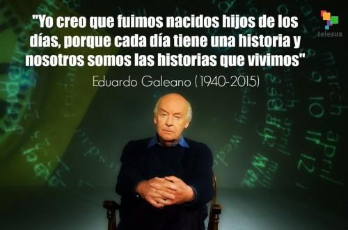 eduardo.jpg5
