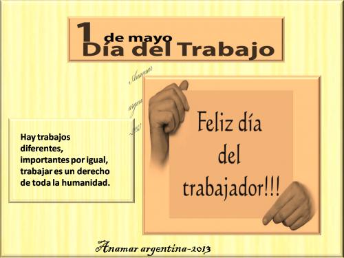 feliz-dia-del-trabajador-6-creaciones-anamar-argentina-2013