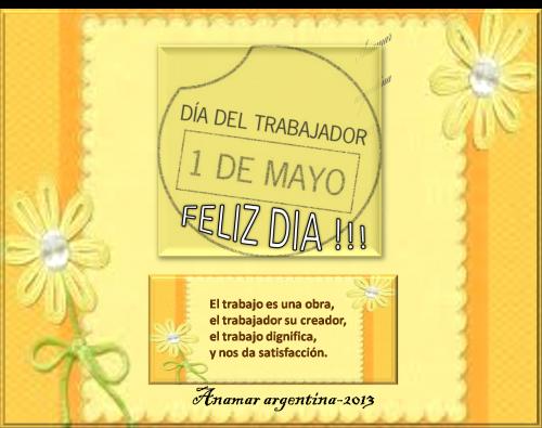 feliz-dia-del-trabajador-7-creaciones-anamar-argentina-2013
