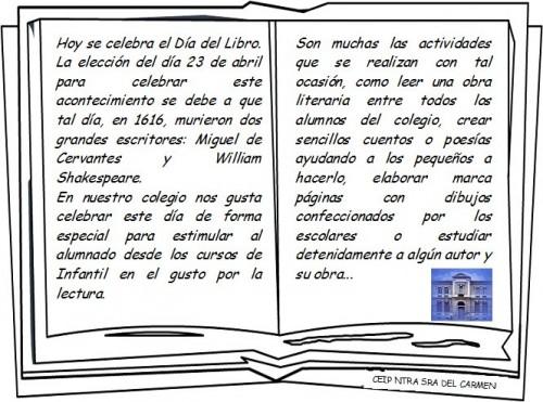 libro.jpg2