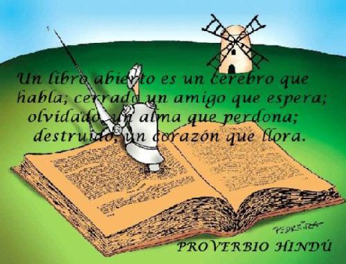 libro.jpg5