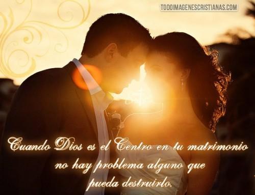 matrimoniocristiano