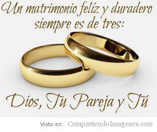 matrimoniocristiano.jpg3
